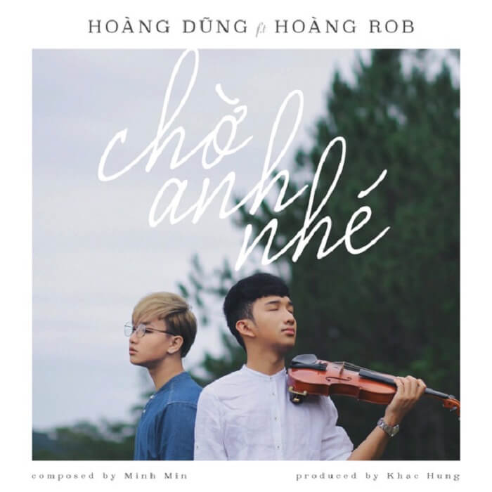 Cho-anh-nhe-Hoang-Dung