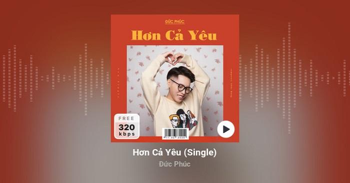 Hon-ca-yeu-Duc-Phuc