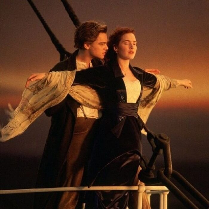My-heart-will-go-on-trong-phim-Titanic
