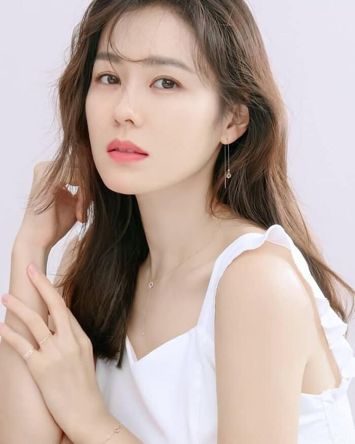 Seo-ye-yin-my-nhan