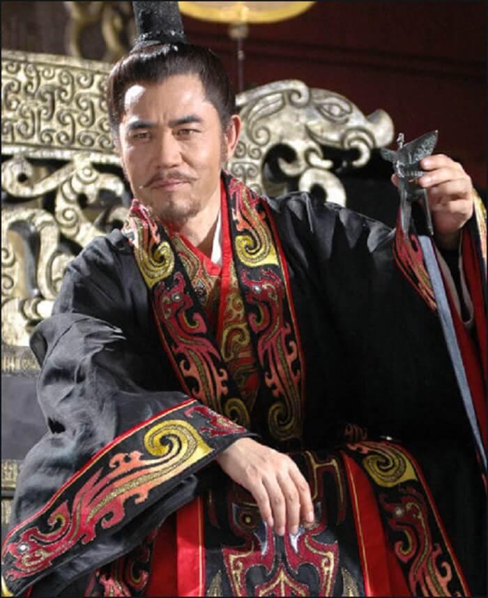 Tran-Bao-Quoc